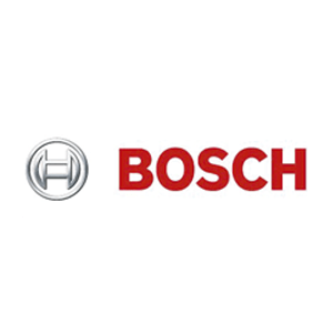 bosch-profesional