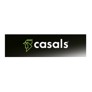 casals-powertools